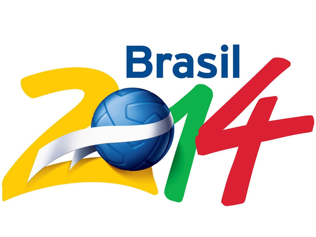 Fifa-World-Cup-Brazil-Wallpaper.jpg