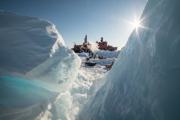 Kara-Winter-2014-Ice-Expedition-in-Arctic-Ocean-Completed.jpg